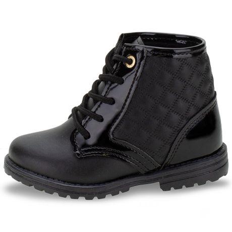 Bota-Infantil-Feminina-Fashion-Kidy-084006-1120061_001-02