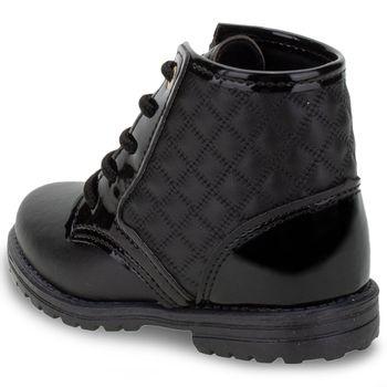 Bota-Infantil-Feminina-Fashion-Kidy-084006-1120061_001-03