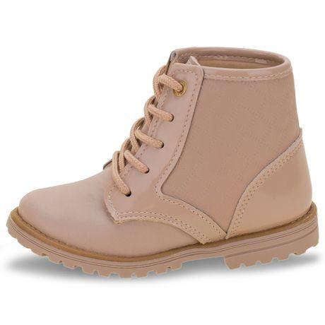 Bota-Infantil-Feminina-Fashion-Kidy-084006-1120061_075-02
