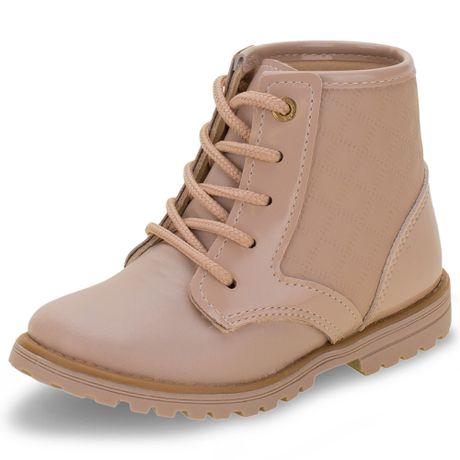Bota-Infantil-Feminina-Fashion-Kidy-084006-1120061_075-01
