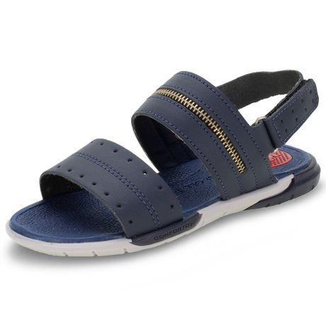 Sandalia-Infantil-Masculina-Conforto-Kidy-1590178-1121178_007-01