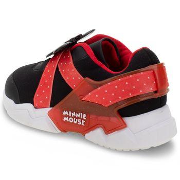 Tenis-Infantil-Minnie-Mania-Grendene-Kids-22224-3290224_060-03