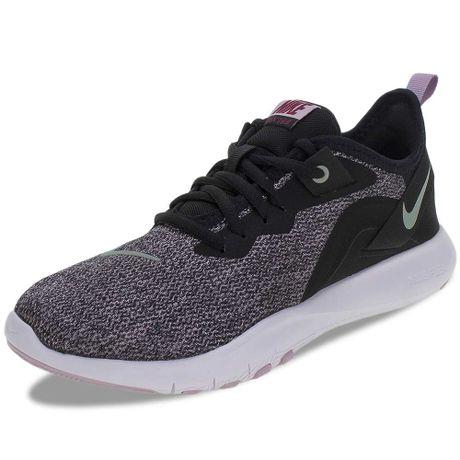Tenis-Feminino-Flex-Trainer-9-Nike-AQ7491-2867491_069-01