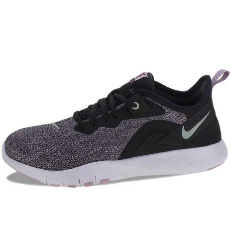 Tenis-Feminino-Flex-Trainer-9-Nike-AQ7491-2867491_069-02