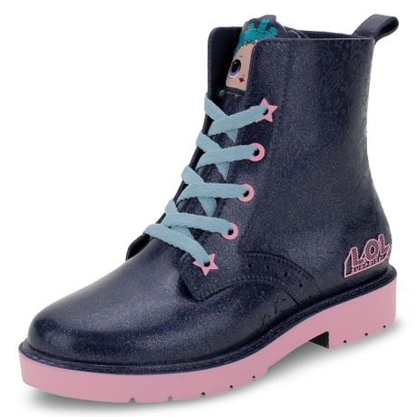 Bota-Infantil-Lol-Pop-Star-Grendene-Kids-22343-3292343_090-01