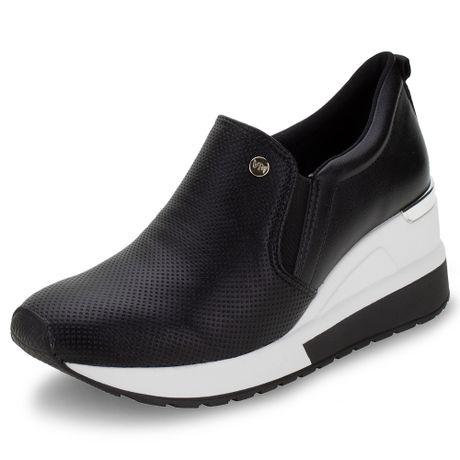 Tenis-Feminino-Sneaker-Via-Marte-201208-5831208_001-01