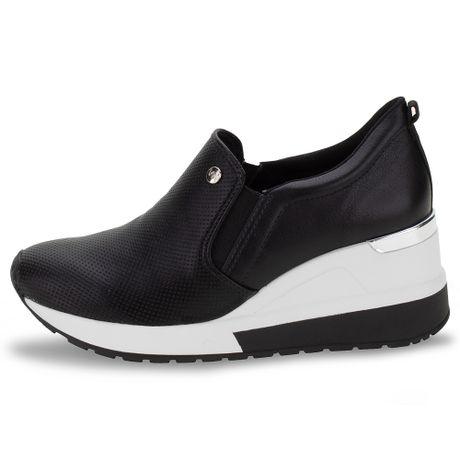 Tenis-Feminino-Sneaker-Via-Marte-201208-5831208_001-02