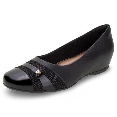 Sapato-Feminino-Piccadilly-234023-0084023_001-01