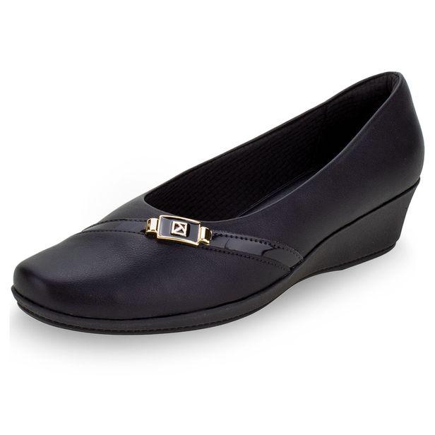 Sapato-Feminino-Piccadilly-144068-0084068_001-01