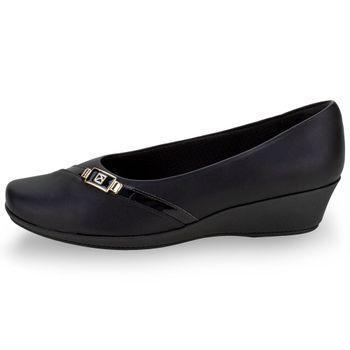 Sapato-Feminino-Piccadilly-144068-0084068_001-02