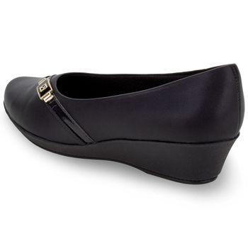 Sapato-Feminino-Piccadilly-144068-0084068_001-03