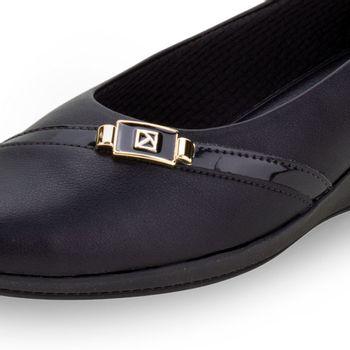 Sapato-Feminino-Piccadilly-144068-0084068_001-05