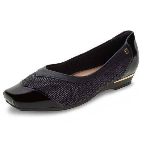 Sapato-Feminino-Piccadilly-147137-0087137-01