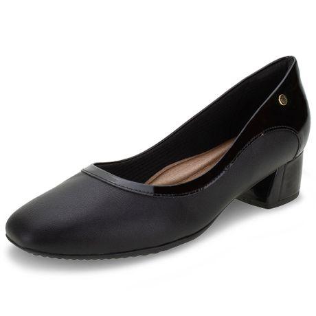 Sapato-Feminino-Piccadilly-322013-0082013-01