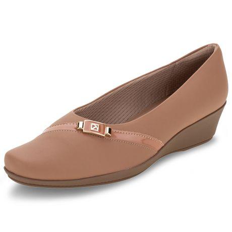 Sapato-Feminino-Piccadilly-144068-0084068-01