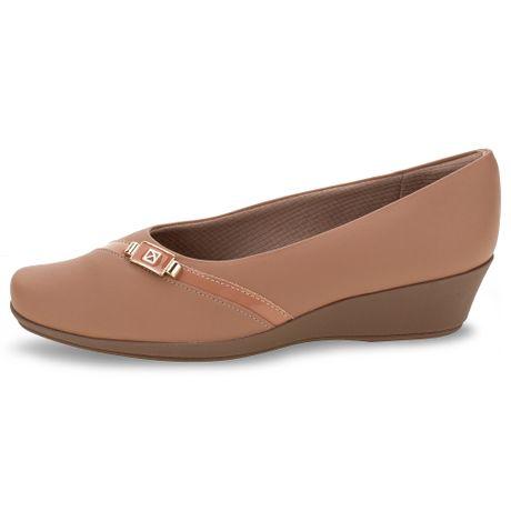 Sapato-Feminino-Piccadilly-144068-0084068_044-02