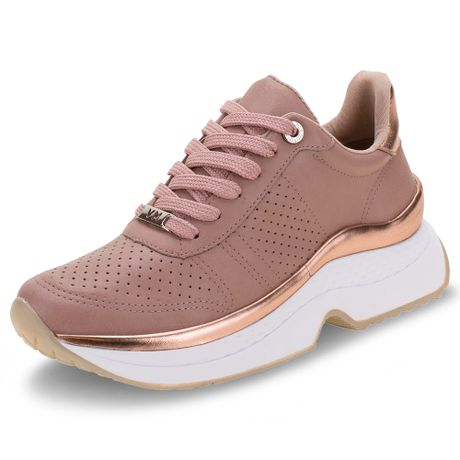 Tenis-Feminino-Dad-Sneaker-Via-Marte-205425-5835425_008-01