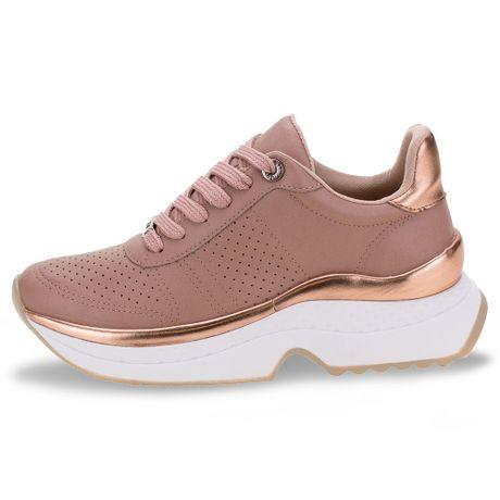Tenis-Feminino-Dad-Sneaker-Via-Marte-205425-5835425_008-02