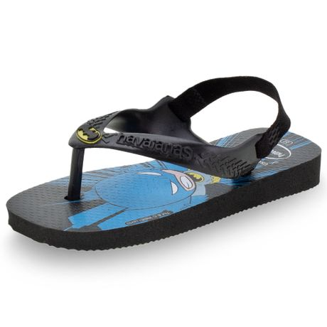 Chinelo-Infantil-Baby-Herois-Havaianas-4139475-0090475_001-01