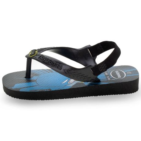 Chinelo-Infantil-Baby-Herois-Havaianas-4139475-0090475_001-02