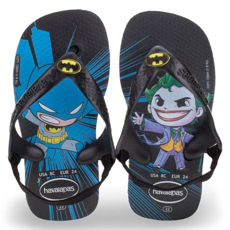 Chinelo-Infantil-Baby-Herois-Havaianas-4139475-0090475_001-04
