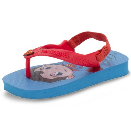 Chinelo-Infantil-Baby-Herois-Havaianas-4139475-0090475_030-01