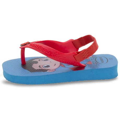 Chinelo-Infantil-Baby-Herois-Havaianas-4139475-0090475_030-02