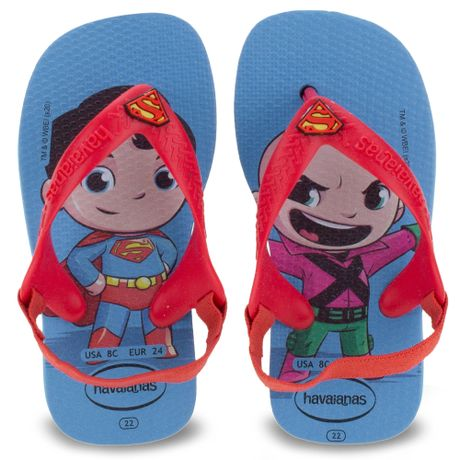 Chinelo-Infantil-Baby-Herois-Havaianas-4139475-0090475_030-04