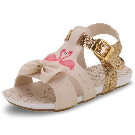 Sandalia-Infantil-Feminina-Kidy-0420029-1120042_073-01