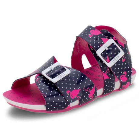 Sandalia-Infantil-Feminina-Kidy-0420029-1120042_090-01