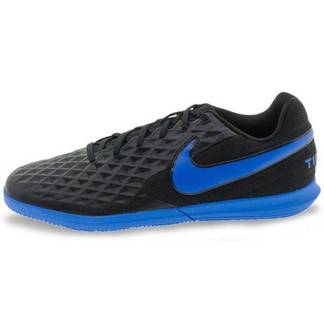 Chuteira-Masculino-Legend-8-Club-Nike-AT6110-2866110_049-02