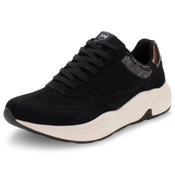 Tenis-Feminino-Jogging-Via-Marte-206462-5836422_015-01
