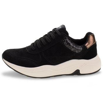 Tenis-Feminino-Jogging-Via-Marte-206462-5836422_015-02