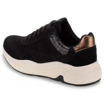 Tenis-Feminino-Jogging-Via-Marte-206462-5836422_015-03