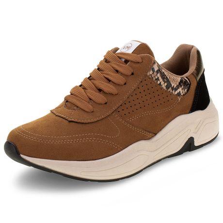 Tenis-Feminino-Jogging-Via-Marte-206462-5836422_056-01