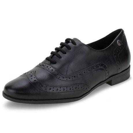 Sapato-Feminino-Oxford-Bottero-315104-1195104_001-01