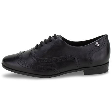 Sapato-Feminino-Oxford-Bottero-315104-1195104_001-02