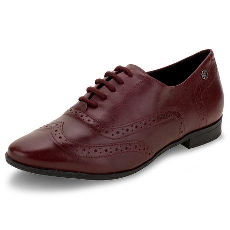 Sapato-Feminino-Oxford-Bottero-315104-1195104_045-01