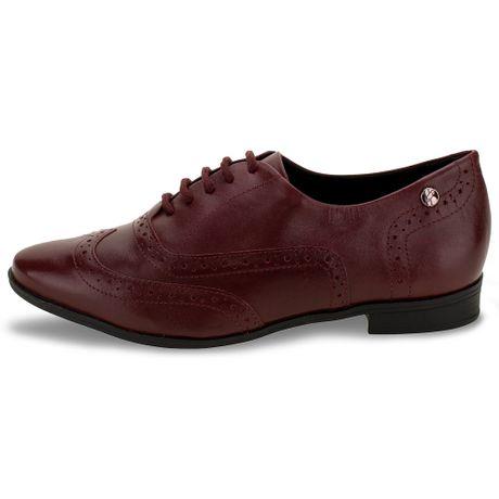 Sapato-Feminino-Oxford-Bottero-315104-1195104_045-02