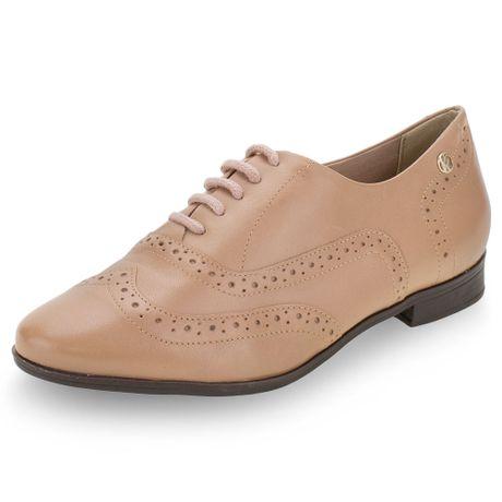 Sapato-Feminino-Oxford-Bottero-315104-1195104_073-01