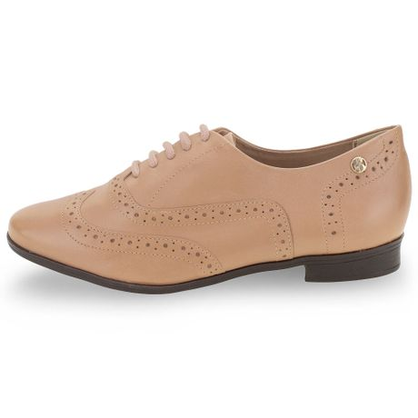 Sapato-Feminino-Oxford-Bottero-315104-1195104_073-02