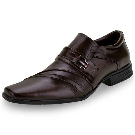 Sapato-Masculino-Social-Bkarellus-7001-4777001_002-01