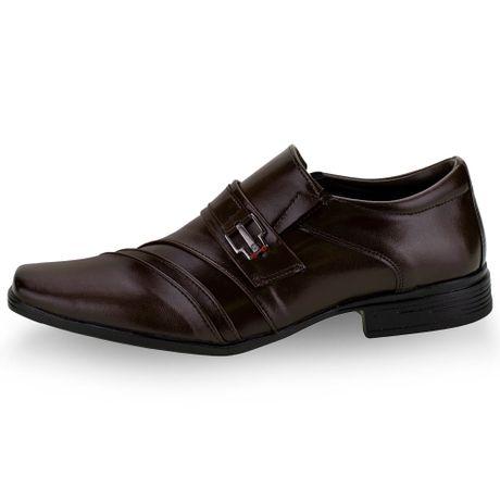 Sapato-Masculino-Social-Bkarellus-7001-4777001_002-02