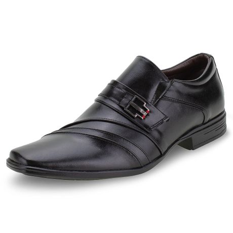Sapato-Masculino-Social-Bkarellus-7001-4777001_101-01
