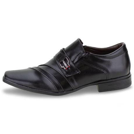 Sapato-Masculino-Social-Bkarellus-7001-4777001_101-02