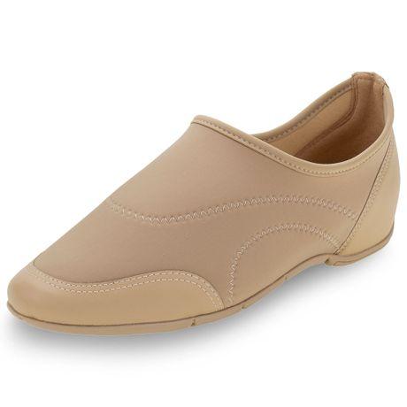 Sapato-Feminino-Salto-Interno-ComfortFlex-1946303-1451946_073-01