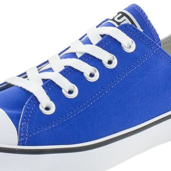 Tenis-Basic-Low-UP-165103-0320105_074-05