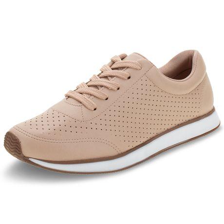 Tenis-Feminino-Jogging-Via-Marte-1716501-5830650_173-01