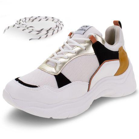 Tenis-Feminino-Dad-Sneaker-Via-Marte-20202-5830202_079-01