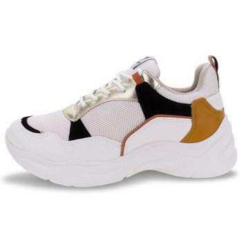Tenis-Feminino-Dad-Sneaker-Via-Marte-20202-5830202_079-02